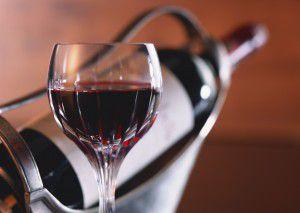 live-wineメイン画像