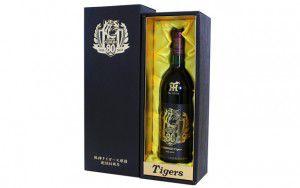 150805_阪神80周年記念ワイン02