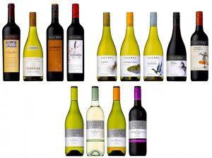 150912_オーストラリアプレミアムワイン01