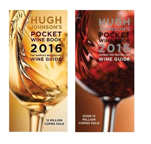 pocket wine book 16
