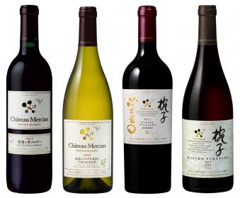 160807_日本ワインコンクール01