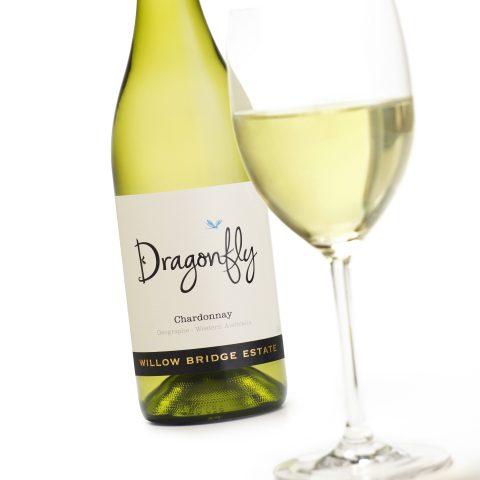 Dragonfly-Chardonnay-mood-1-480x480
