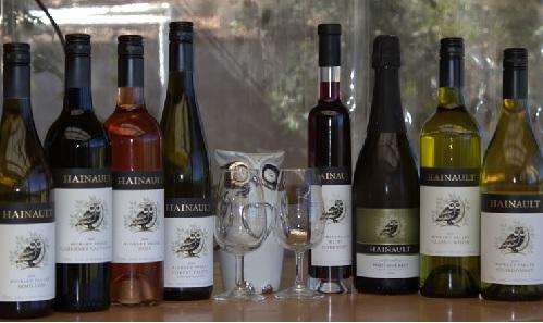 hainault-vineyard-2