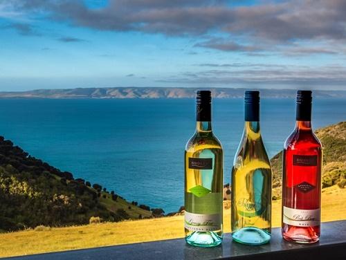 kangaroo-island-bottles