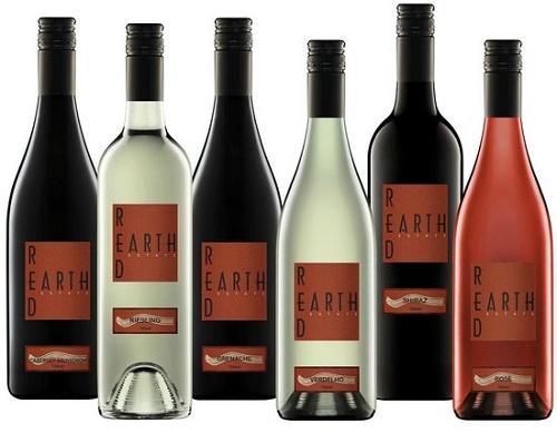 red-earth-bottles
