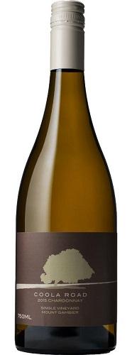 coolaroad-chardonnay-350-937