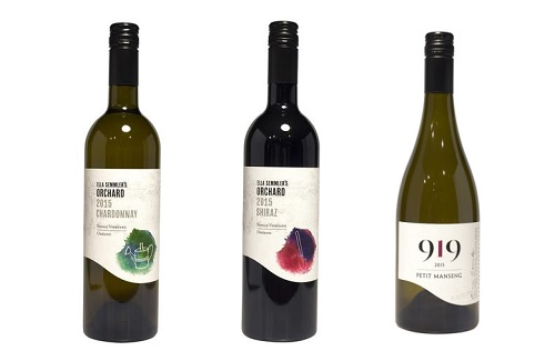riverland-wines