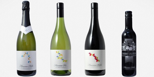 southern-f-wines