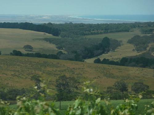 view-to-coast