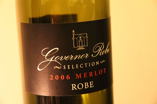 wine-robe-1