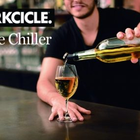 161117_wine-chiller01