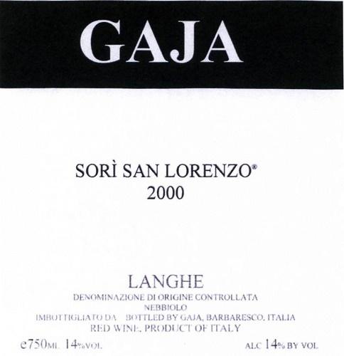 gaja-barbaresco-sori-san-lorenzo