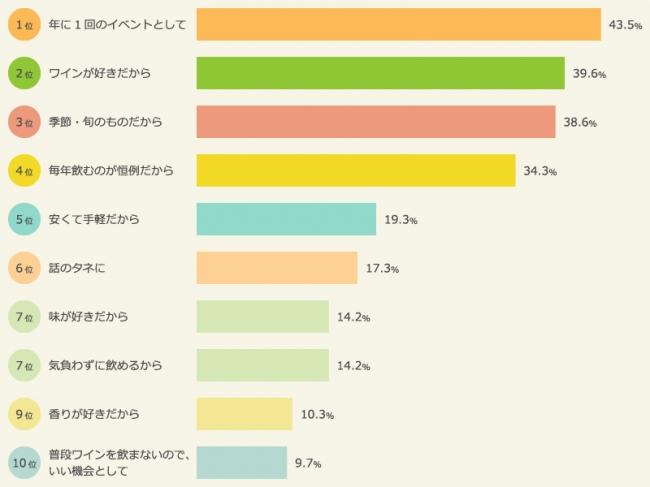 161107_%e3%83%9e%e3%82%a4%e3%82%af%e3%83%ad%e3%83%9f%e3%83%ab02