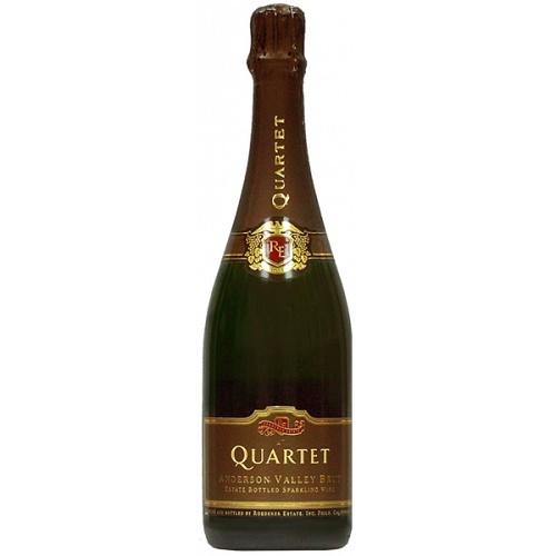 quartet-brut