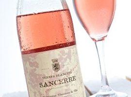 319px-sancerre_rose_wine