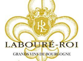 logo-laboure-roi-bd