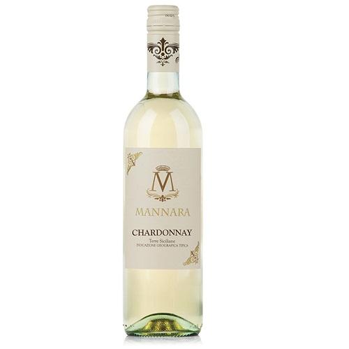 mannara-chardonnay