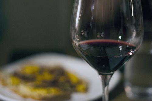Malbec Flight | Remedy Wine Bar