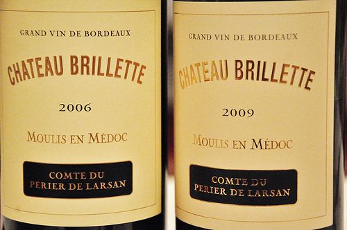 Chateau Brillette Moulis en Medoc (800x531)