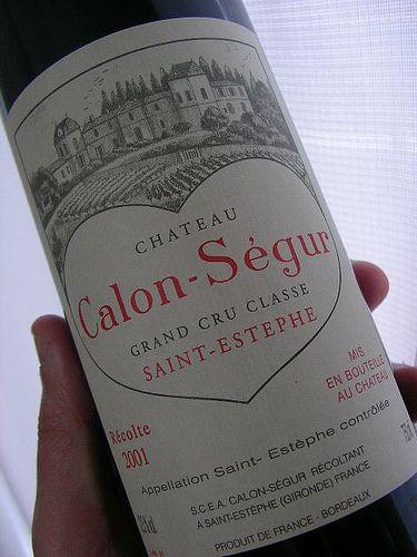 Wine@06.05.20
