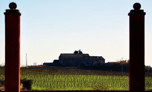 Bardolino Villa Bella Cordevigo vy 3 (600x363)