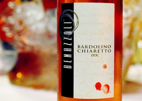 Benazzoli Bardolino Chiraretto (600x425)