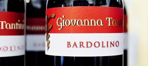 Giovanna Tantini Bardolino Castelnuovo del Garda (600x267)
