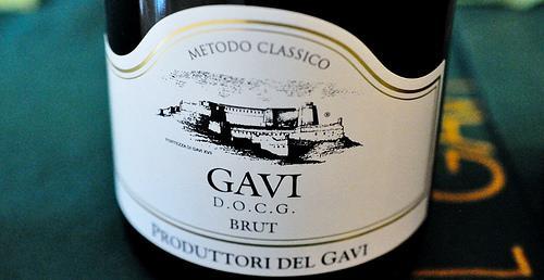 Gavi (401) (800x413)