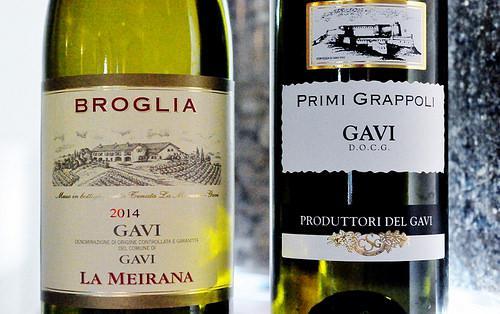 Gavi Broglia+Primi Grappoli (800x503)