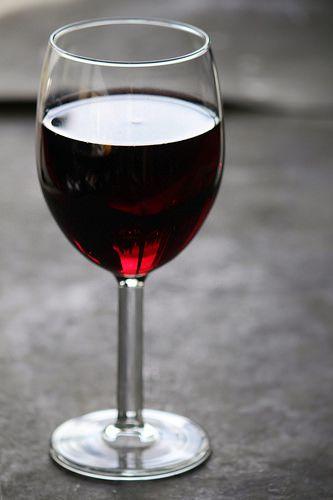 wine 9953