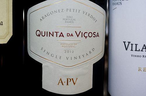 Ramos Quinta da Vicosa 2012 Aragonez Petit Verdot (800x528)