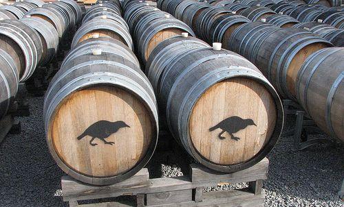 wine barrels (IMG_3897c)