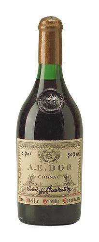Cognac 1805 A.E. DOR