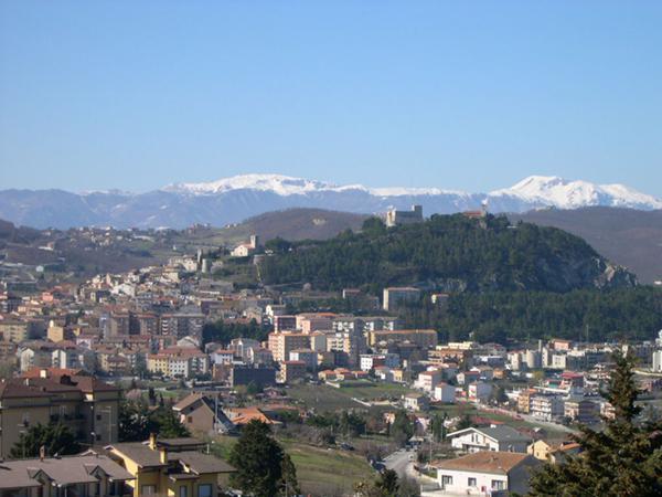 Campobasso panorama.jpg