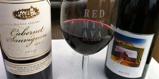 Delille wines from red mtn.JPG