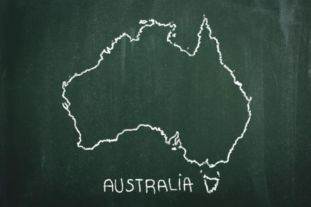 覚えておきたいオーストラリアを代表するワインのつくり手6選 ~ 解説 ...